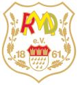Rosen-Montags-Divertissementchen von 1861 e.V.